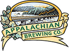 Appalachian Brewing Comapny