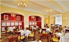 Wyndham Gettysburg - Dining Room