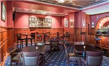 Wyndham Gettysburg - Lounge