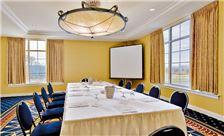 Wyndham Gettysburg - Meeting 3