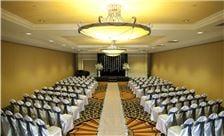 Gettysburg Hotel - Gettysburg Wedding