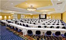 Wyndham Gettysburg - Meeting Room