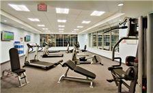 Wyndham Gettysburg - Fitness Center