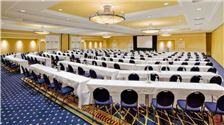 Gettysburg Meeting Space