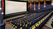 Gettysburg Movie Theater