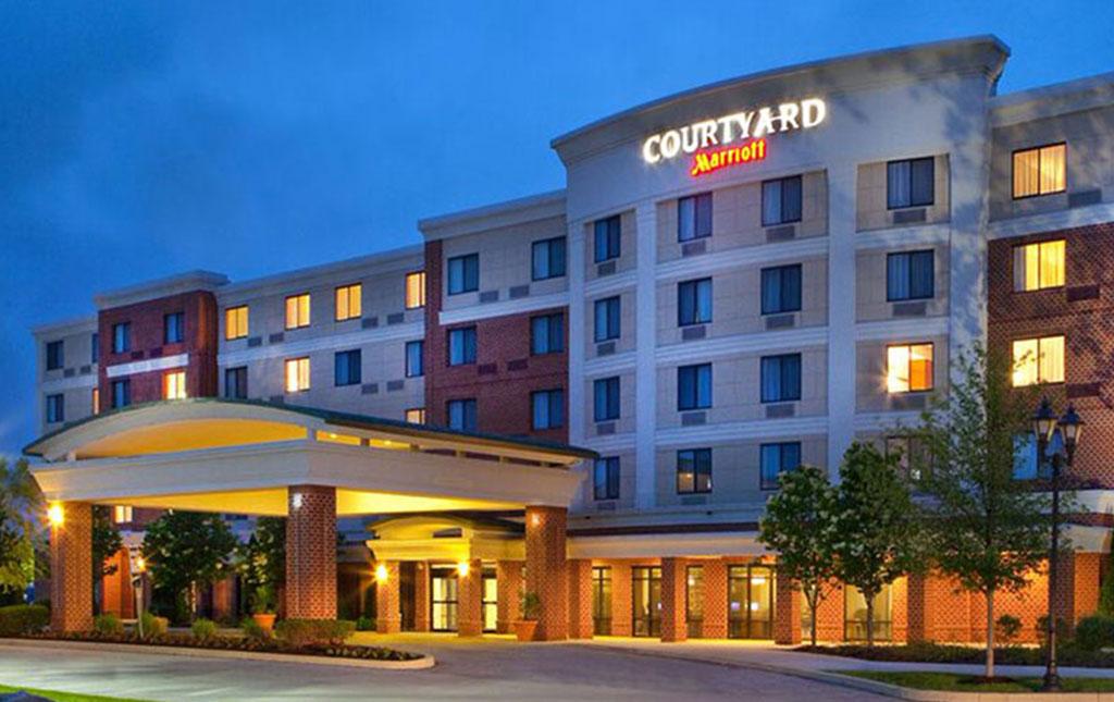 gettysburg pa hotels wyndham gettysburg hotel rh gatewaygettysburg com