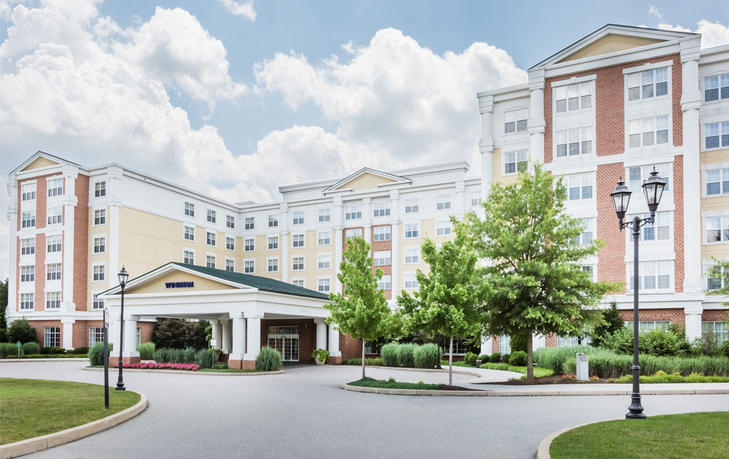 gettysburg hotel reservations wyndham gettysburg. Black Bedroom Furniture Sets. Home Design Ideas
