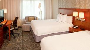 Courtyard by Marriott Gettysburg Photo Gallery