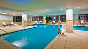 Featured Special Offer in Wyndham Gettysburg, Pennsylvania