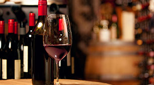 Wine and Dine while Experiencing the Pride and Joy of Gettysburg PA